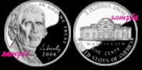 5¢(Nickel:ニッケル)