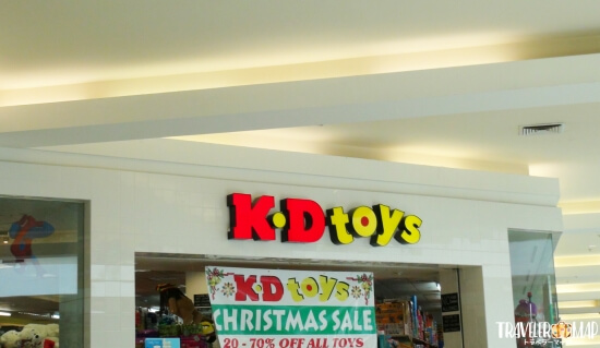 k-dtoys