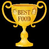 bestfood