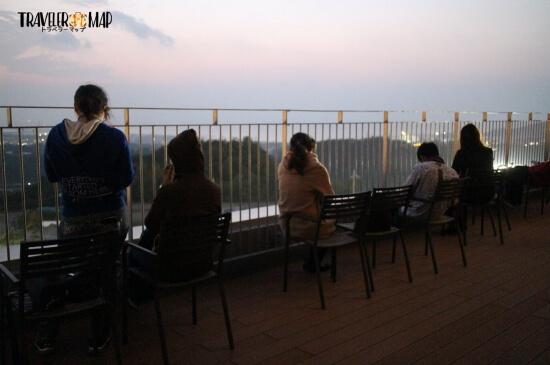 イオンモール沖縄ライカム