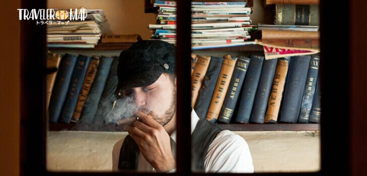 グアムでのタバコに関する法律とは?