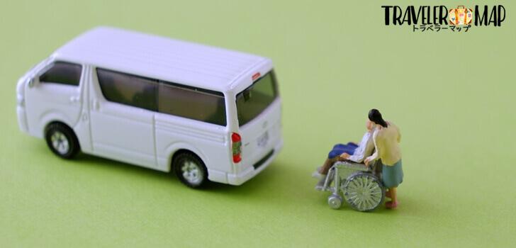 グアムにある日本語が通じる病院の連絡先