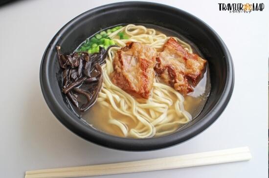hanasyoku14