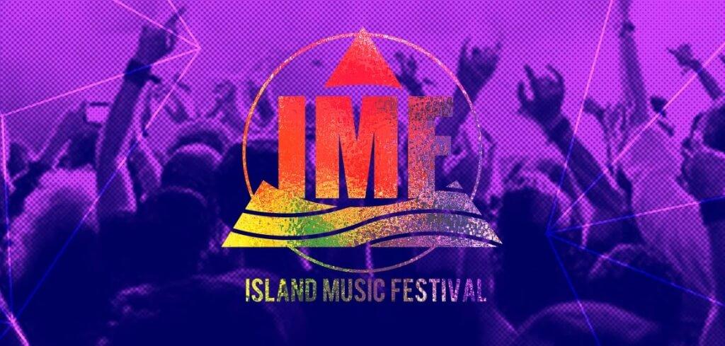 ISLAND MUSIC FESTIVAL 2017