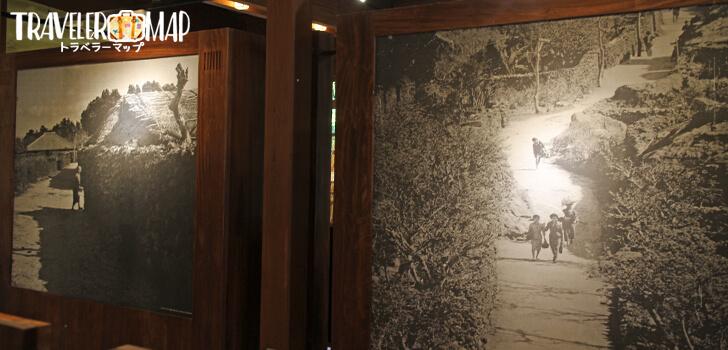 竹富島の歴史