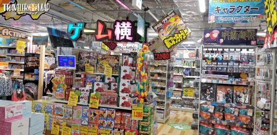 MEGAドン・キホーテ豊見城店